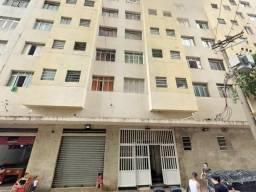 Apartamento à venda com 1 dormitórios em Liberdade, São paulo cod:1L20788I150425
