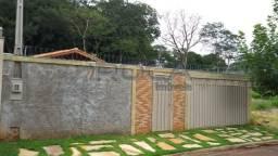 Casas de 3 dormitório(s) no RES. COSTA VERDE em DESCALVADO cod: 21034