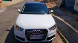 Audi A1 1.4 TFSI ATTRACTION 16V 122CV S TRONIC 2P