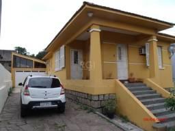 Casa à venda com 4 dormitórios em Nonoai, Porto alegre cod:OT7787