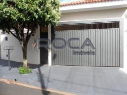 Casas de 2 dormitório(s) no APARECIDA em JABOTICABAL cod: 24574