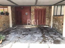 Casa à venda com 1 dormitórios em Hípica, Porto alegre cod:MI269363