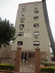 Apartamento à venda com 3 dormitórios em Nonoai, Porto alegre cod:BT8161