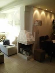 Apartamento à venda com 3 dormitórios em Nonoai, Porto alegre cod:SC12501