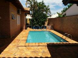 Casas de 4 dormitório(s) no JARDIM TROPICAL em DOURADOS cod: 14060