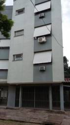 Apartamento à venda com 2 dormitórios em Nonoai, Porto alegre cod:377937