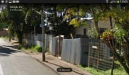 Casa à venda com 1 dormitórios em Ipanema, Porto alegre cod:LU268466
