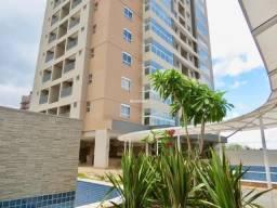 Apartamento à venda com 3 dormitórios em Jardim américa, Goiânia cod:2942