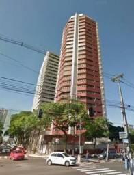 Apartamento com 3 dormitórios à venda, 204 m² por R$ 640.000,00 - Edifício Las Hadas - Foz
