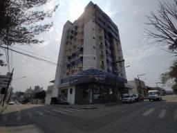 Apartamento para alugar com 4 dormitórios em Centro, Içara cod:32120