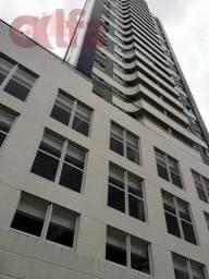 Apartamento para alugar com 3 dormitórios em Orla, Petrolina cod:717