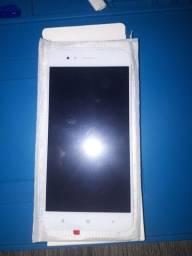 Frontal Xiaomi MI A1 (Mdg2)