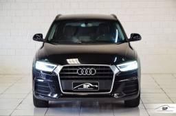 Audi Q3 Attraction 1.4