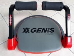 Abmax Genis Novo