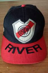 Boné River Plate