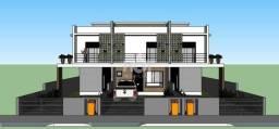 Casa à venda com 3 dormitórios em Ribeirão da ilha, Florianópolis cod:HI72252