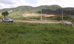 Vende-se ou troca-se propriedade em Guarabira