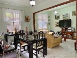 Título do anúncio: Casa à venda com 3 dormitórios em Jardim guanabara, Rio de janeiro cod:873140
