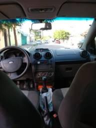 Vendo Ford Fiesta Hatch 2010 - 2010