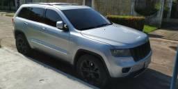 Jeep - 2011