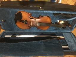 Violino usado - Bagé