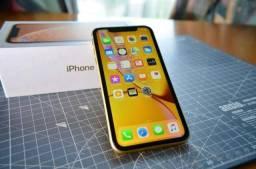 IPhone XR Edição Limitada