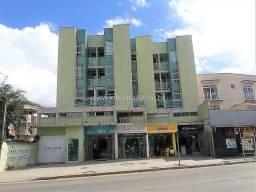 J2 - Lindo apartamento de 2 quartos, 300m da UFJF, São Pedro