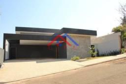 Casa à venda com 3 dormitórios em Jardim maraba, Bauru cod:2905