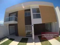 Casa de 03 quartos em Morada de Laranjeiras / Triplex com excelente acabamento.