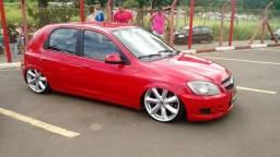 Quero compra carro - 2003