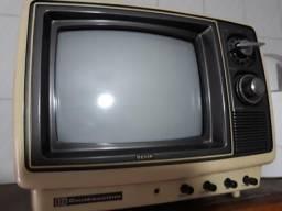 Tv.Retrô
