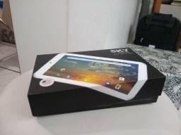 """Tablet Skay Americano 7"""""""