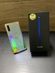 Note 10 256GB