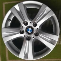 Rodas BMW aro 16 original