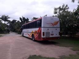 Ônibus Rodoviario - 1992