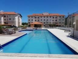 Apartamento para Veraneio em Ilhéus -BA - Condomínio Vog João de Goes