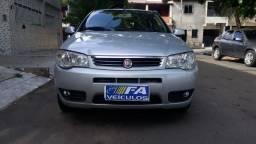 Fiat Pálio fire Economy Completo 2015/2015 - 2015