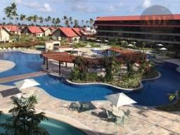 Oka Beach Residence 2 quartos em Muro Alto *