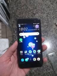 Vendo ou Troco HTC U11