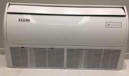Ar Condicionado Elgin 36000