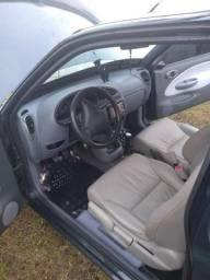 Fiesta - 1997
