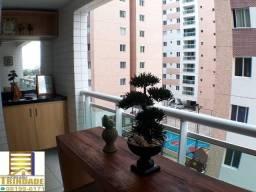 T_ Exclusivo Apartamento 3 Quartos+2 vagas_Renascença
