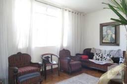 Apartamento amplo Gutierrez 3 q c/DCE