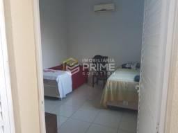 Casa Duplex - 3 Suítes sendo 1 Master com Closet - Lazer Privativo - Nascente e ventilado