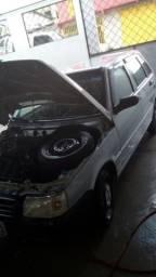 Vendo 7.500 - 2008