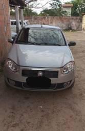 Siena Elx 1.4 2008/2008 - 2008