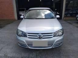 Volkswagen Golf 1.6 Sportline - 2010