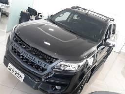 S10 H.Country 2.8 Diesel 4x4 - 2019