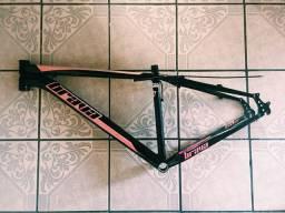 Quadro Bicicleta 15?