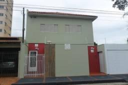 Apartamento 02 Quartos, Centro de Assis-SP